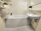 Koupelna Obřany 1