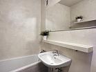 Koupelna Obřany 2