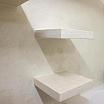 Koupelna Obřany 5a