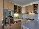 Kuchyň Lesná 1