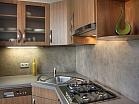 Kuchyň Lesná 2
