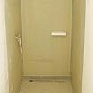 Koupelna Pekařská 12