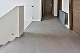 Podlahy a schody Líšeň  1
