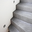 Podlahy a schody Líšeň  10b