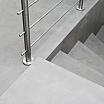 Podlahy a schody Líšeň  12b