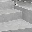 Podlahy a schody Líšeň  13c