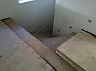 Podlahy a schody Líšeň  15