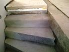 Podlahy a schody Líšeň  16