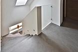 Podlahy a schody Líšeň  2