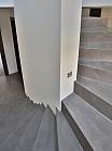 Podlahy a schody Líšeň  4a