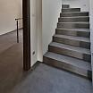 Podlahy a schody Líšeň  6b