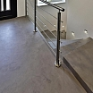 Podlahy a schody Líšeň  7b