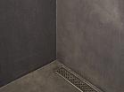 7 Koupelna Chudčice  2b