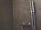 8 Koupelna Chudčice  3b