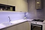 2 Kuchyň Kroftova  1