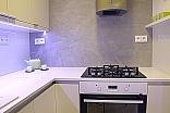 4 Kuchyň Kroftova  3